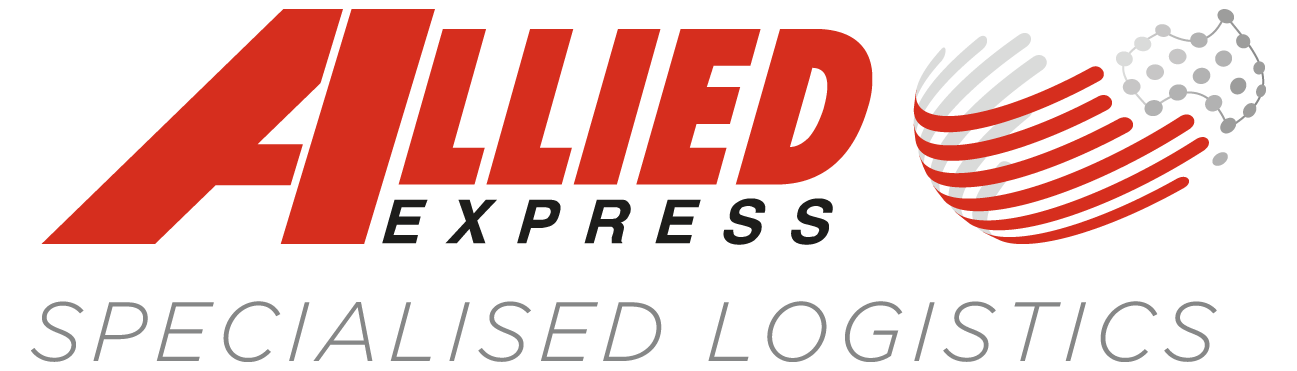 Allied Express Transport